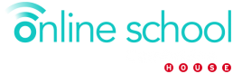 Online School by Cambridge House