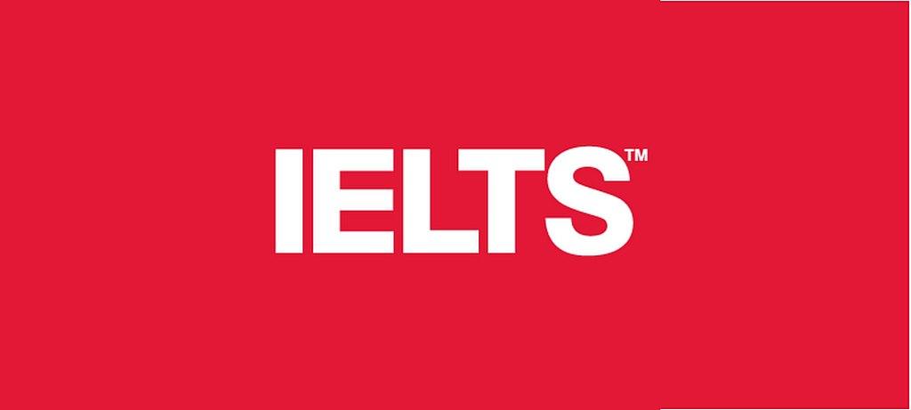 IELTS Academic and IELTS General Training